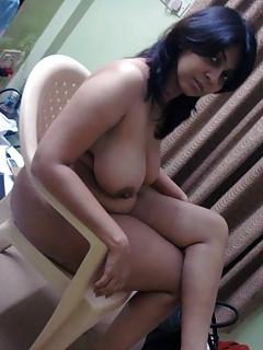Big Indian Ass Pics