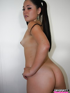 Teen Big Ass Pics